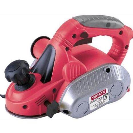 pialla-elettrica-yamato-ep710-82-710w-larghezza-pialla-82-mm-16000-rpm