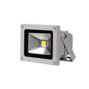 proiettore-led-easy-10w-ip65-valex