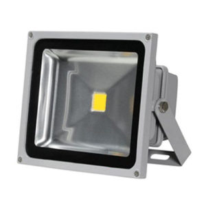proiettore-led-easy-30w-ip65-valex