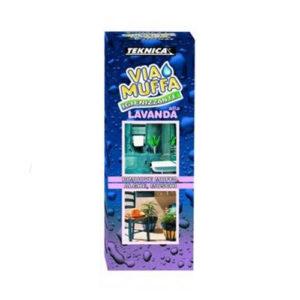 teknica-viamuffa-igienizzante-alla-lavanda-ml-250-