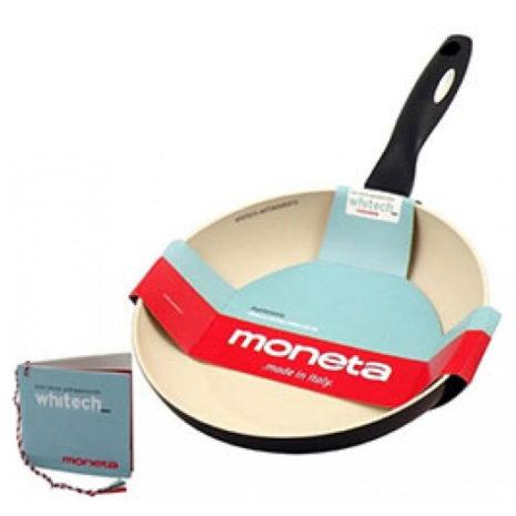 moneta_wok_28cm_mammola