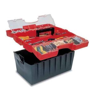 Cassetta porta attrezzi utensili PLANO 911