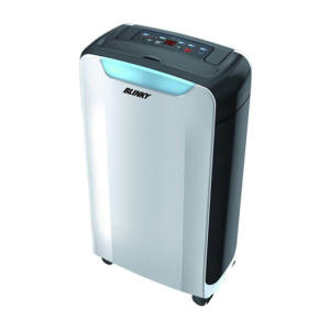 Deumidificatore Blinky ARMATAN-10L 210W
