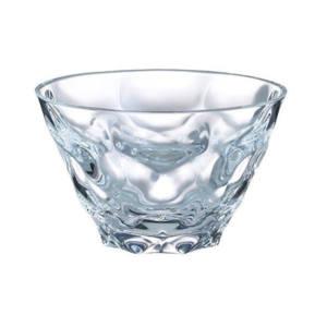 Set 6 Pezzi Coppetta Bicchiere dessert Arcoroc Maeva Diamant 35 cl
