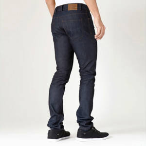JEANS LAVORO REGULAR STRETCH RL 80 RICA LEWIS WORKWEAR