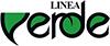 LOGO-LINEA-VERDE