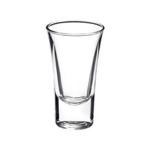 SET 3 Bicchieri Vetro Liquore Amaro Digestivo 3,4 CL DUBLINO Bormioli