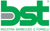 bst barbecue logo