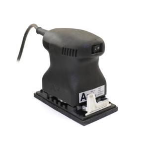 Levigatrice PROFESSIONALE M1 LIGHT Velcro 160 W A2 LEVIGATRICI
