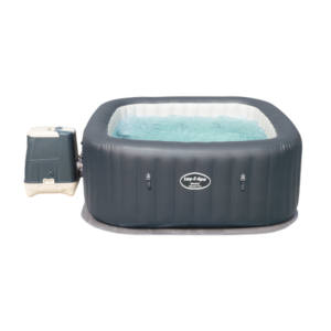 Piscina idromassaggio Lay-z spa Hawaii Pro Bestway 54138 180×71 cm