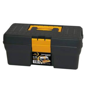Valigetta Porta Utensili in plastica Art Plast 5400 340X180X150 mm