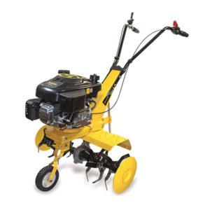 Motozappa motore 4 tempi 139 cc 2,2 kW MULE 561 QG 60 cm Garland