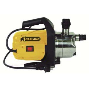 Elettropompa Autoadescante 1220 w GC 1200 Garland