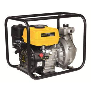Motopompa Motore 4 tempi 163 cc 20000 LT-H GEISER 653 GARLAND