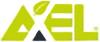 AXEL GIARDINAGGIO logo2