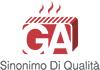 logo-gasrl