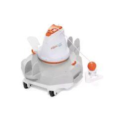 Robot automatico pulizia fondo piscina AquaGlide 58620 Bestway